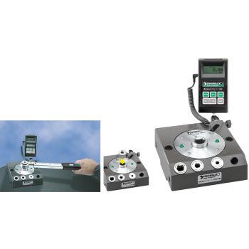 96521072 - Elektronisches Werkstattprüfgerät Senso tork®