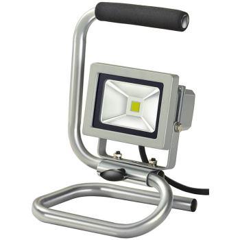 Mobile Chip-LED-Leuchte ML CN 110 IP65 2m H05RN-F