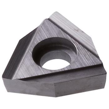 UNISIX Hartmetall Wendeschneidplatten W00 34120.0