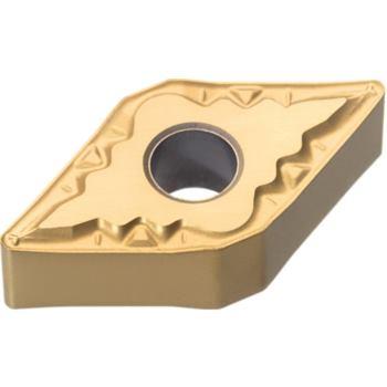 Hartmetall-Wendeschneidplatte DNMG 150608-MU OHC7