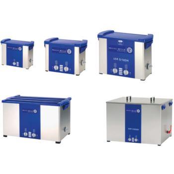 Ultraschallreinigungsgerät Modell USR S/40H V=4,25