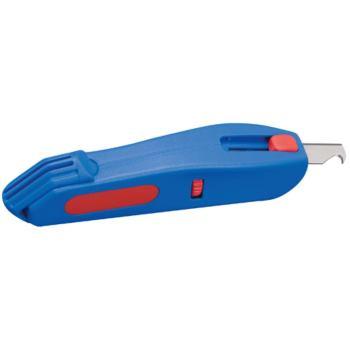 Kabelmesser für Kabeldurchmesser 4 - 28 mm mit Sc