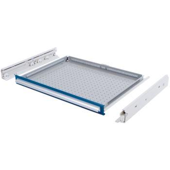 Schublade Fronthöhe 150/Kastenhöhe 130 mm, Vollaus