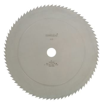 Kreissägeblatt CV 600 x 30 x 2,8/2,8, Zähnezahl 56