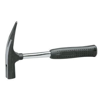 Latthammer ohne Magnet