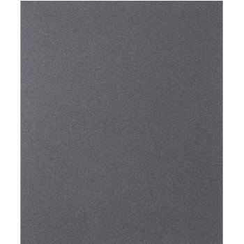 Blattware BP W 230x280 SiC 150