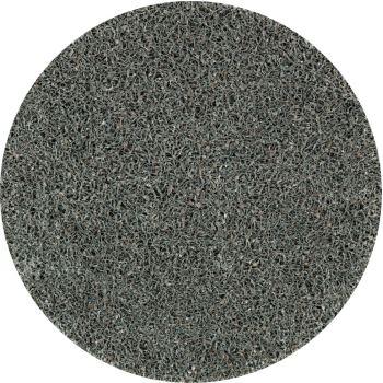 COMBIDISC®-Vliesronde CDR PNER-H 5006 A F