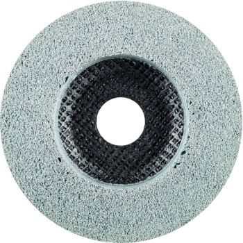 Poliflex®-Disc PFD 115-22 CN 60 PUR-W