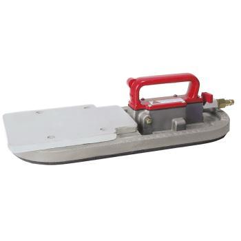 Magnetständerbohrmaschinen Zubehör,Vakuum Platte 1