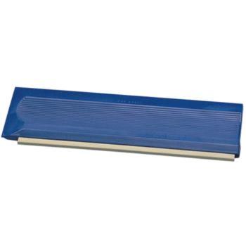 Wischer 5 Stück 160x48 mm blau