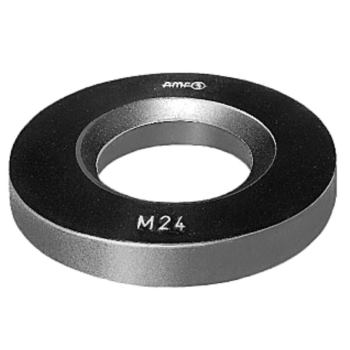 Kegelpfannen DIN 6319 G für Schrauben M 20