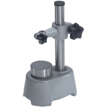 Klein-Messtisch 50 mm Tischdurchmesser 100 mm Mes