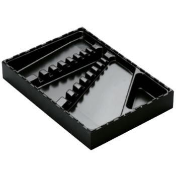 Doppelringschlüsselbox 2111 240 x 336 x 48 mm