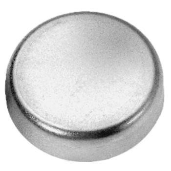 Magnet-Flachgreifer 25 mm Durchmesser ohne Gewind