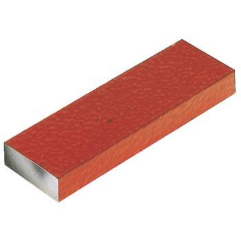 Stabmagnet 75x15x10 mm rechteckig
