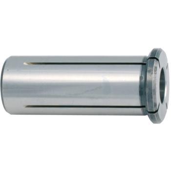 Reduzierhülse 20 mm d1= 4mm