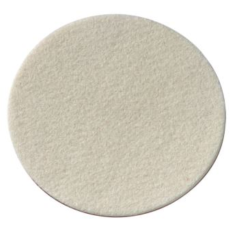 Haftpolierfilz weich 180x5 mm