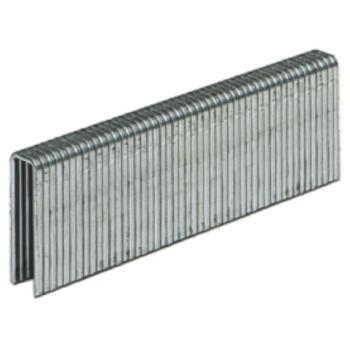 2000 Klammern 4x18 mm V2 A, rostfrei