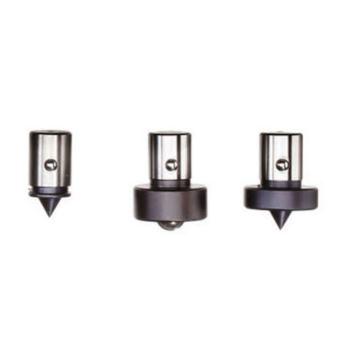 Druckstück mit Kugel für Hydraulikspindel 1.06/HSP 1-3