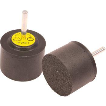 Schleiffix Marmorierkörper SFM 656, 40x30x6 mm, Korn/Bindung: 120 / W