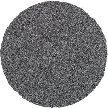COMBIDISC®-Schleifblatt CD 50 SiC 80