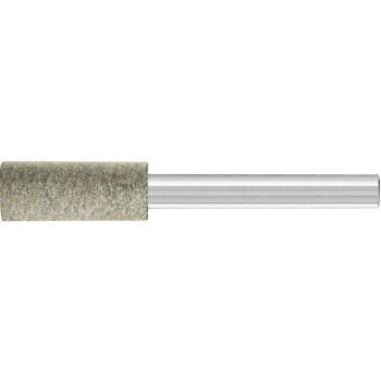 Poliflex®-Feinschleifstift PF ZY 1025/6 AWCN 60 LHR