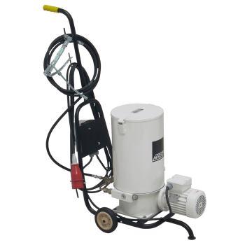 Elektrischer Lube-Compressor ELC 15 400 V 3426170