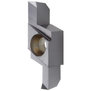 Hartmetall-Wendeschneidplatten SCEL-0608-30-R-G1A