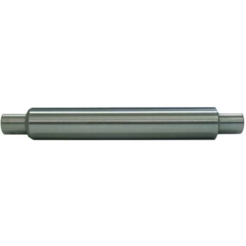 Drehdorn DIN 523 8 mm