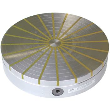 Permanentmagnet-Rundfutter 150 mm NEOSTAR
