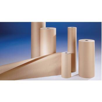 Rollen Packpapier Rollenbreite 750 mm, Länge ca. 3