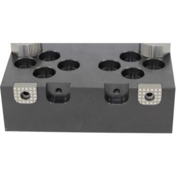 Festbacke 140mm System 3