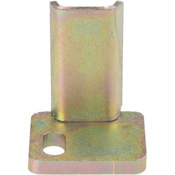 Blockier-Werkzeug 3688-6