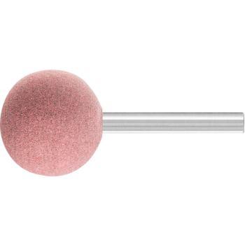 Poliflex®-Feinschleifstift PF KU 30/6 AR 120 GR