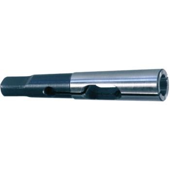 Klemmhülse DIN 6329 MK 1/ 4,5 mm D/ 3,4 mm Vierka