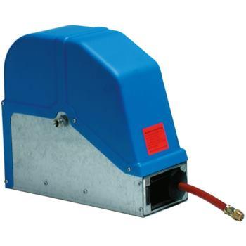 Schlauch-Aufroller Modell 42008-Ausführung G