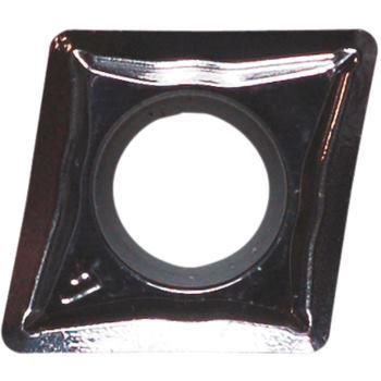 Wendeschneidplatte F145 02GN129 WHC18