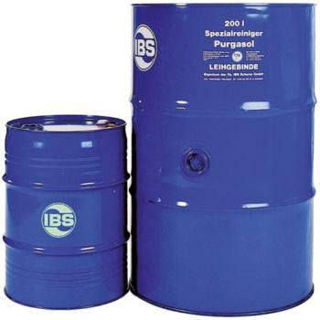 Spezialreiniger Purgasol 200 Liter