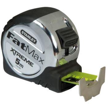 Bandmass FatMax Xtreme Blade Arm 5m/32mm