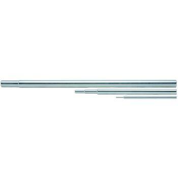 Stufendrehstifte für Doppel-Steckschlüssel 518.046