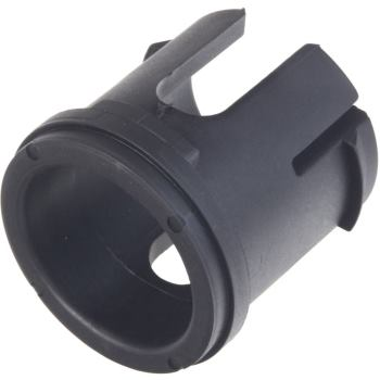 Kunststoff-Buchse 160-15