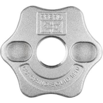CC-Grind®-SOLID/FLEX-Spannflanschset SFS CC-GRIND-SOLID 100 M10