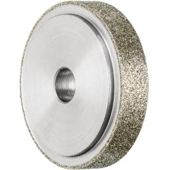 Diamant-Schleifscheibe D1A1 50-10-10 D 251 Auslaufartikel