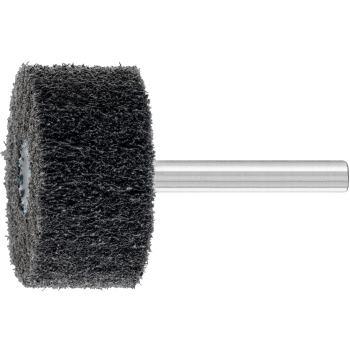 POLINOX®-Schleifstift PNL 4020/6 SiC 280