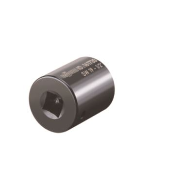 ADAPTER INN.4KT-SW17:SW1/2""
