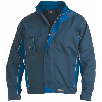 Bundjacke Starline® marine/royalblau Gr. XL