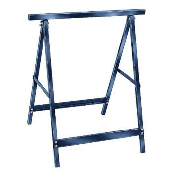 Stahl-Arbeitsbock MB 110 1444800