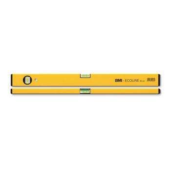 Alu WW Ecoline 150 cm 689150P-gelbECO