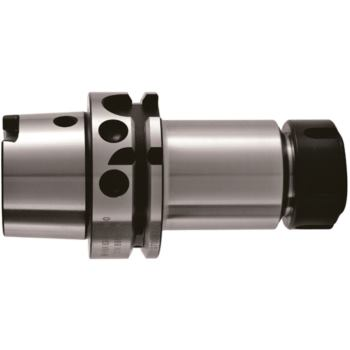 Spannzangenfutter HSK-A63 ER32 A100 DIN 69893-1 F