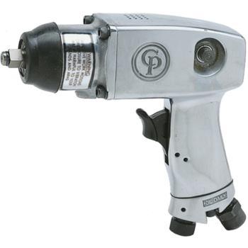Druckluft-Schlagschrauber CP 7733